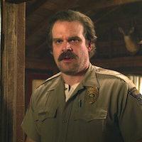'Stranger things' Season 4 release date leaks tease Hopper's return
