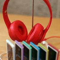 Why MP3s Still Matter