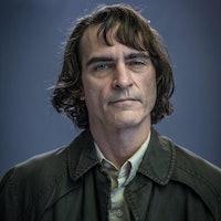 Joker release date, plot, actors, awards for the Joaquin Phoenix film