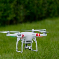 Drone Giant DJI Unveils Program to Keep Quadcopters Out of Prison
