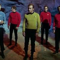 10 Planets Bryan Fuller's 'Star Trek' Should Bring Back