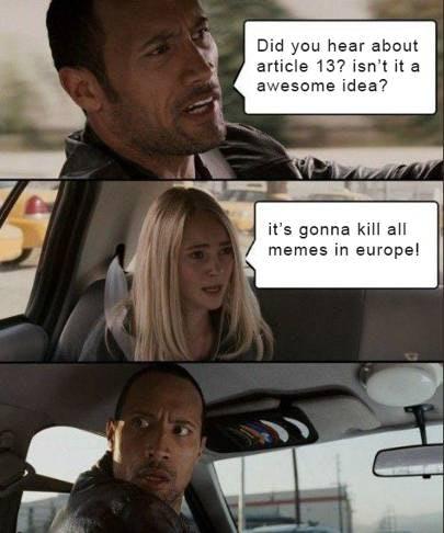 witch mountain european union meme