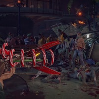 'Dead Rising 4' Details Prior to Launch