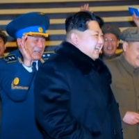 The Short, Turbulent Life of North Korea's Doomed Satellite