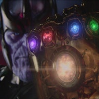 """'Avengers: Endgame's Snap was """"bigger"""" than in 'Infinity War'"""