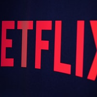 Netflix Breaks Character to Report User Data During the Eclipse