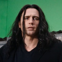 Here's When 'The Room' Will Hit Theaters Nationwide