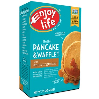 Enjoy Life Pancake & Waffle Mix