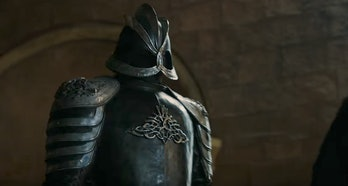 The Mountain in 'Game of Thrones' Season 7
