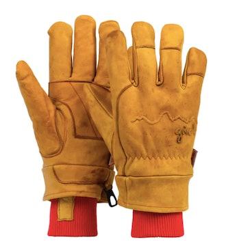 Give'r Four-Season Gloves