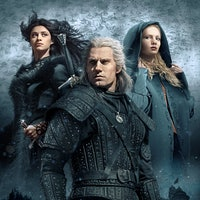 'Witcher' timeline jumps explained: When are Yennefer, Ciri, and Geralt?