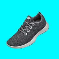 Allbirds' Crazy Comfy Shoes Transform the Sneaker Industry With Every Step