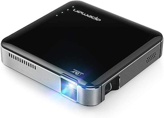 APEMAN Mini Portable Projector