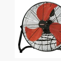 Cool It Down This Summer With These Portable A/Cs and Fans