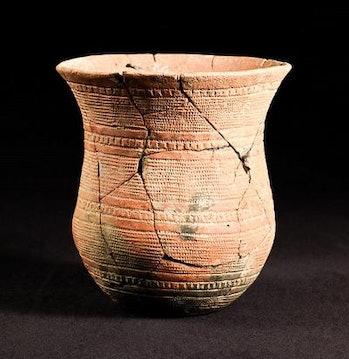 bell beaker culture