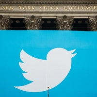 The New Twitter 'Moments' Feature Just Repeats What's Great About It