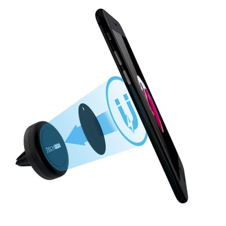 TechMatte MagGrip