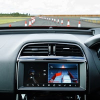 Why Safety Testing Self-Driving Cars is an Almost Impossible Challenge