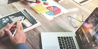 The Entrepreneur Startup Master Class Bundle