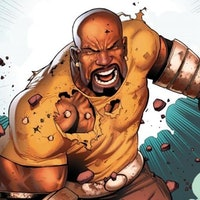 'Luke Cage' Will Be the Best Thing on TV When It Debuts September 30