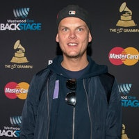 Avicii Retires from Making Money