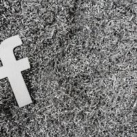 Mark Zuckerberg Testimony: What Are Shadow Profiles?