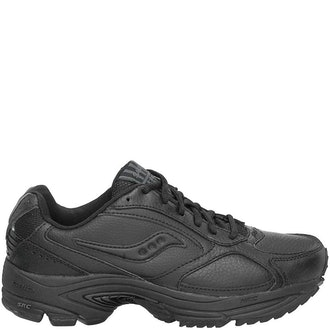 Saucony Grid Omni Walker Sneaker