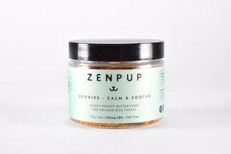 ZenPup Goodies