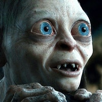 Gollum Goes Cyndi Lauper in 'Lord of the Rings' Fan Video