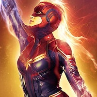 'Captain Marvel 2' release date, title, plot, theories, and everything to know