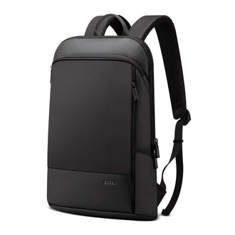 BOPAI Super Slim Backpack