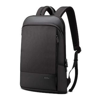 BOPAI Super Slim Backpack