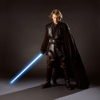 'The Rise of Skywalker': How It Can Explain Mystery of Anakin's Lightsaber