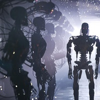 Will A.I. Destroy the World?