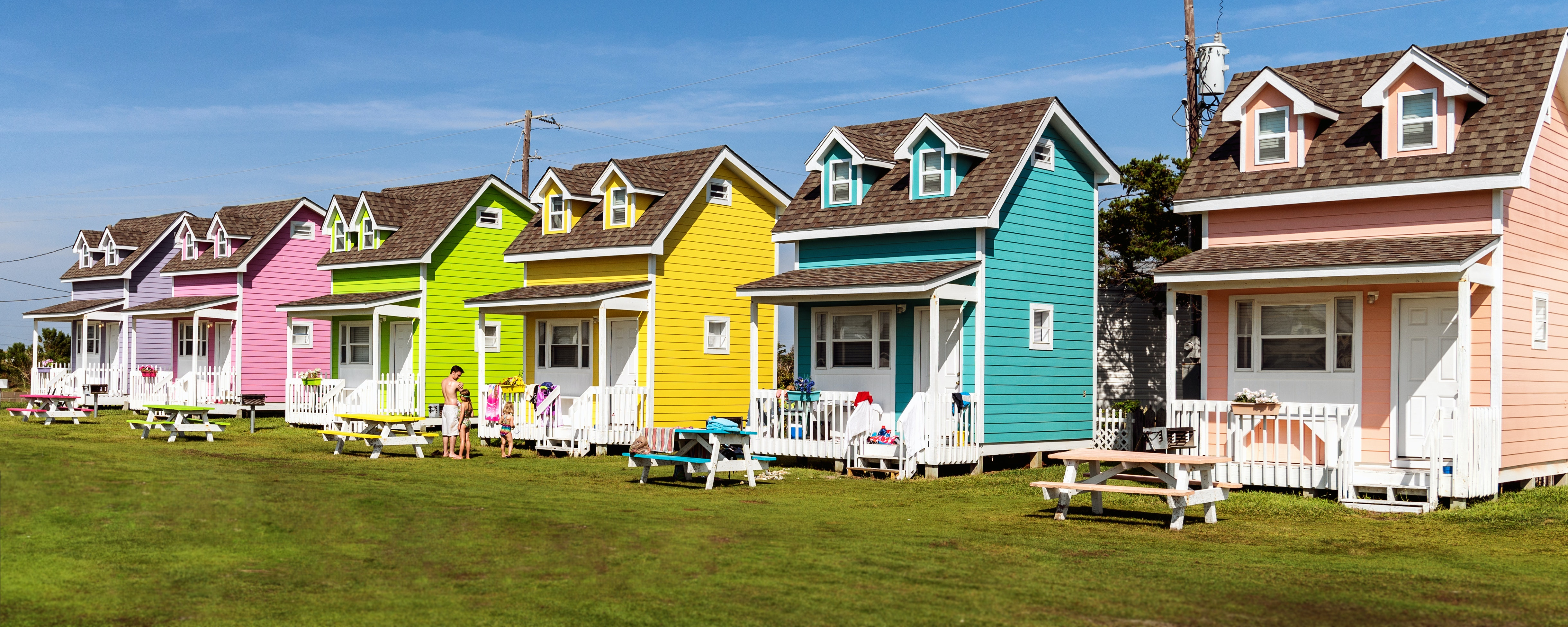 Tiny Homes Aren T For Everyone