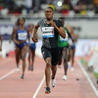 Testosterone and women's sports: New study supports debated IAAF ruling
