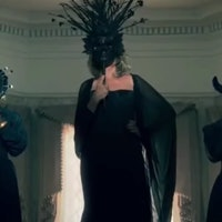 'American Horror Story' Season 8 Spoilers: The One Witch Who Won't Return