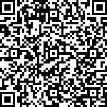 'Fortnite' Beta QR Code