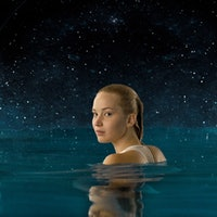 Spa Owner Says Jennifer Lawrence's Deprivation Tank Mishap a 'Fluke'