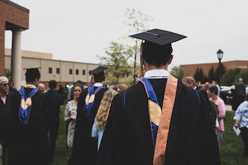 computer science graduates
