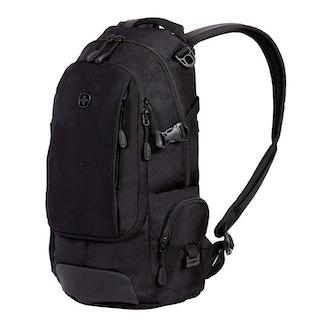 Swissgear Compact Organizer Backpack