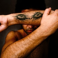This Tattoo Could Be Used Against You: NIST Plan Moves Ahead