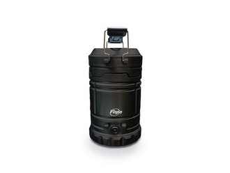 Slide-N-Glo 3-in-1 Lantern