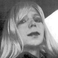 The Woke Internet is Pumped for Chelsea Manning