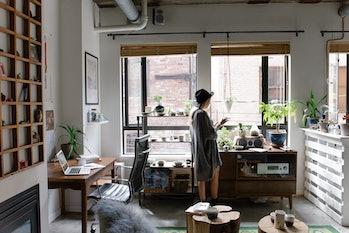 amazon prime home office
