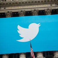 "Twitter's Michael Coates: ""We're Confident That Our Systems Have Not Been Breached"""