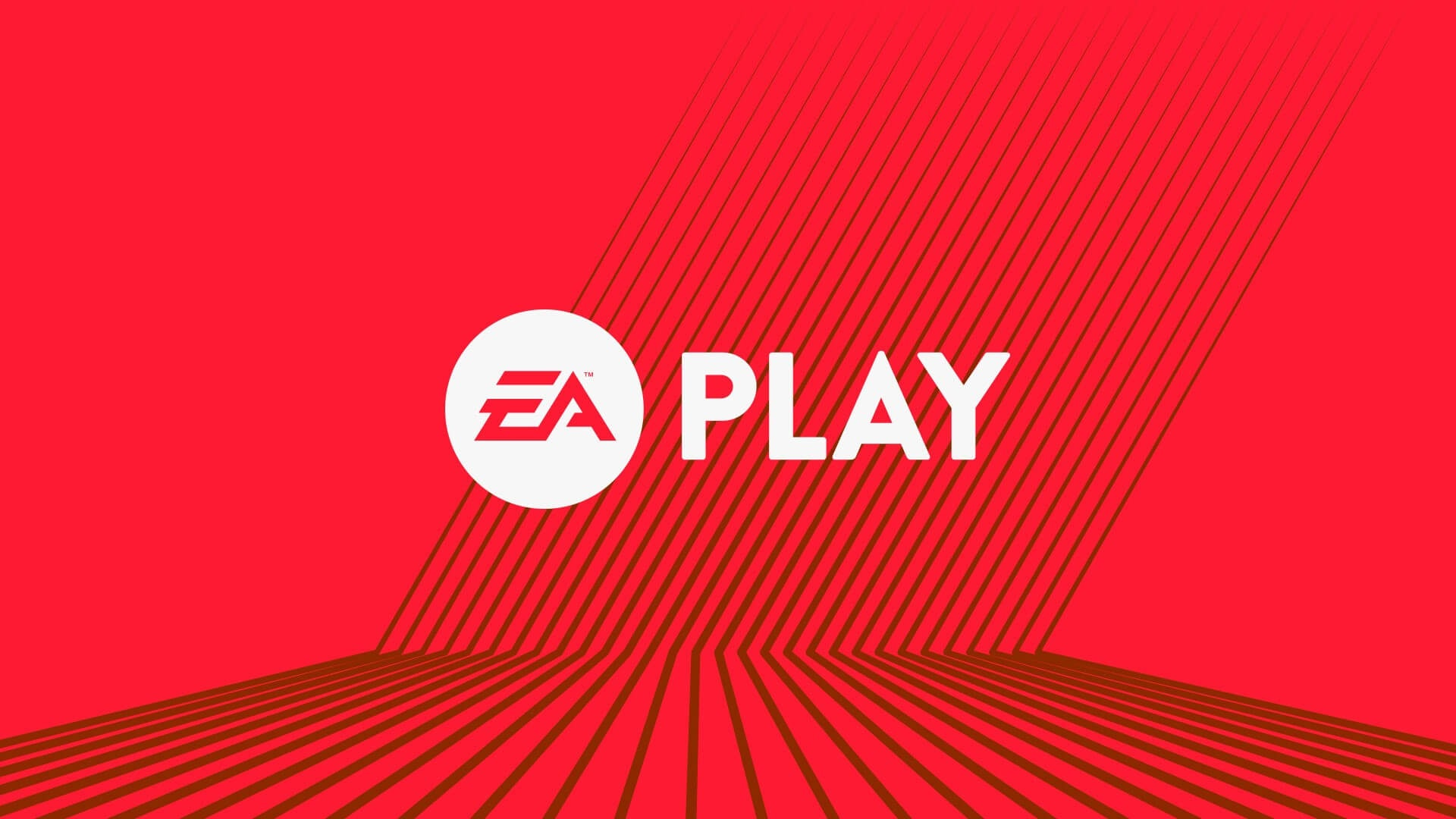 EA Reveals E3 2018 Plans With EA Play 2018