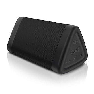 OontZ Angle 3 Splashproof Bluetooth Speaker