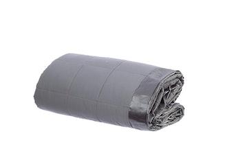 Design Weave All Season Temperature Regulating Blanket