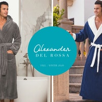 Best Mens Robes